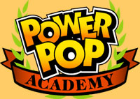 power pop academy